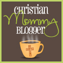 christian-mommy-blogger-125