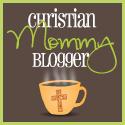christian-mommy-blogger-125