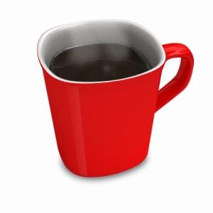 pixtawan.redcoffee