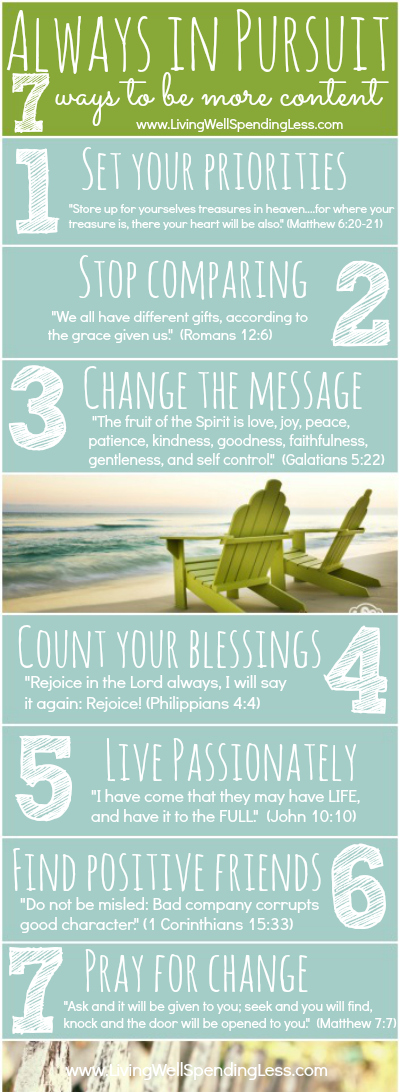 Always-in-Pursuit-7-Ways-to-Be-More-Content-Right-Now-contentment-faith-inspiration